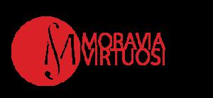 Moravia Virtuosi